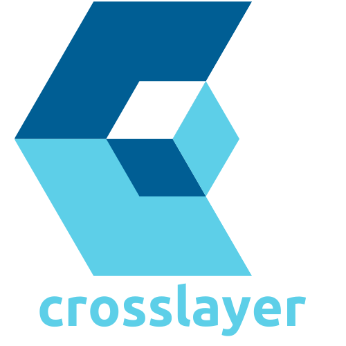 CrossLayer Internet